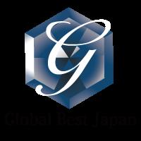 Global Best Japan